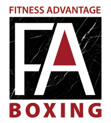 FA Boxing | Fitness Advantage