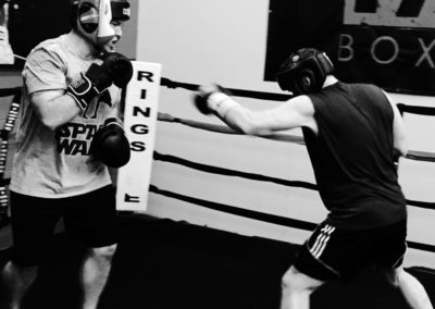 saturday-sparring-003-sm
